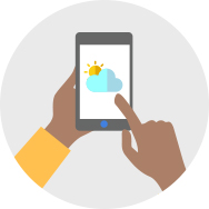 مسیر فروش دیجیتال در دنیای امروز