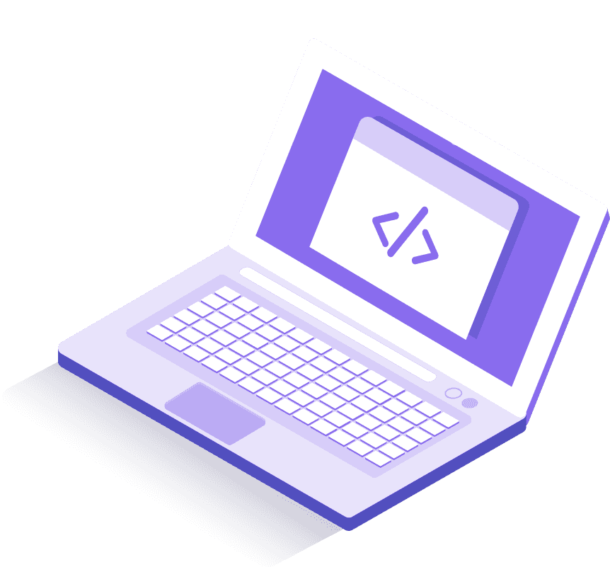 طراحی وب سایت خلاقانه