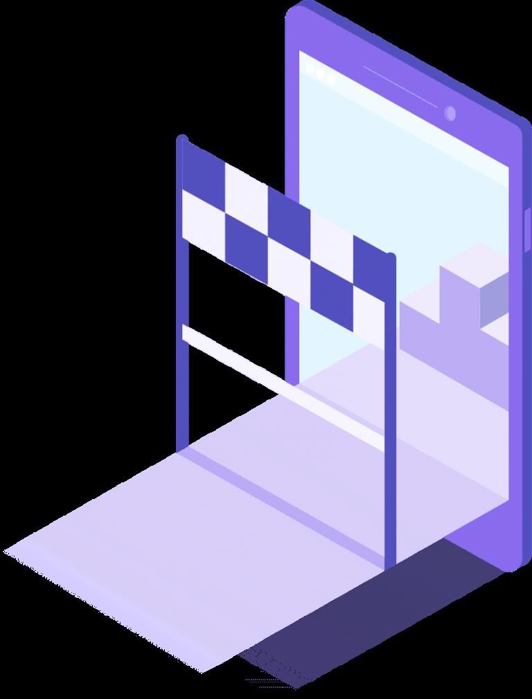 ساخت وب سایت سئو و بهینه سازی شده