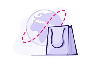 قیمت سئو و بهینه سازی