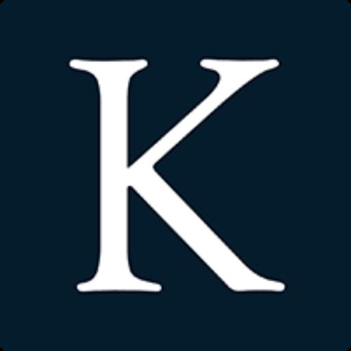 Koorosh Consulting