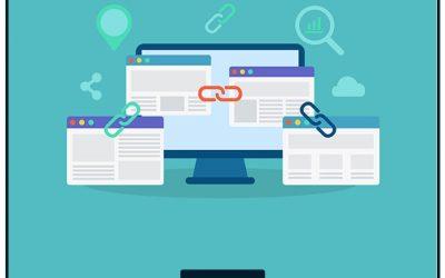 راهنمای لینک بیلدینگ 2021 برای سئو وبسایت