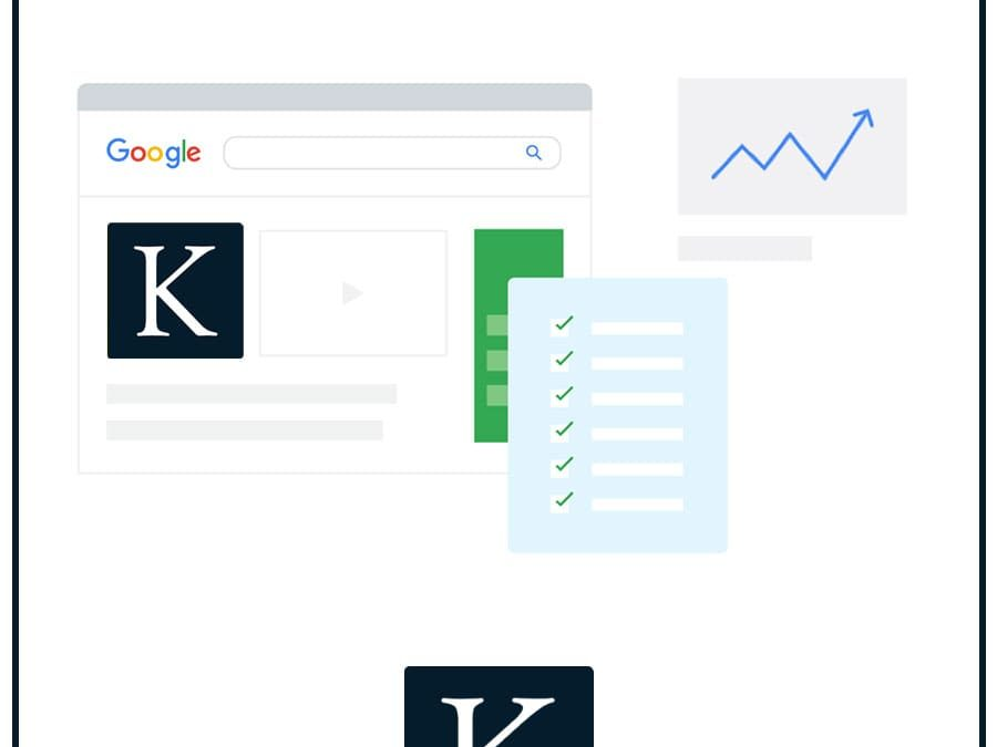 چطور داده های بازخوردی (فیدبک) کاربران در سراسر دنیا نتایج گوگل را بهبود می بخشند